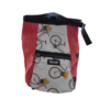 CHC Boulderchalkbag zum Bouldern zu kaufen bei Maskhun