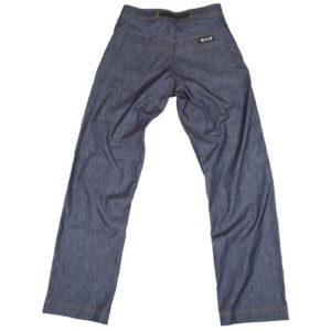CHC Delorean Pant 2.0