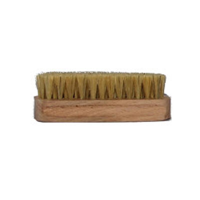 Brushes bei Maskhun